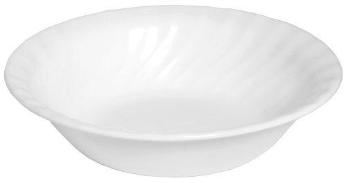 corelle impresiones de 18 onzas sopa / bowl de cereales, me