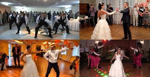 coreografía para tus eventos, 15 años, bodas, bautizos, etc