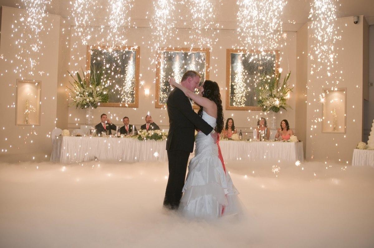 coreografías para bodas inolvidables, bodas temáticas