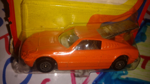 corgi made in england ford gt 1970 all metal nv xp lyly toys