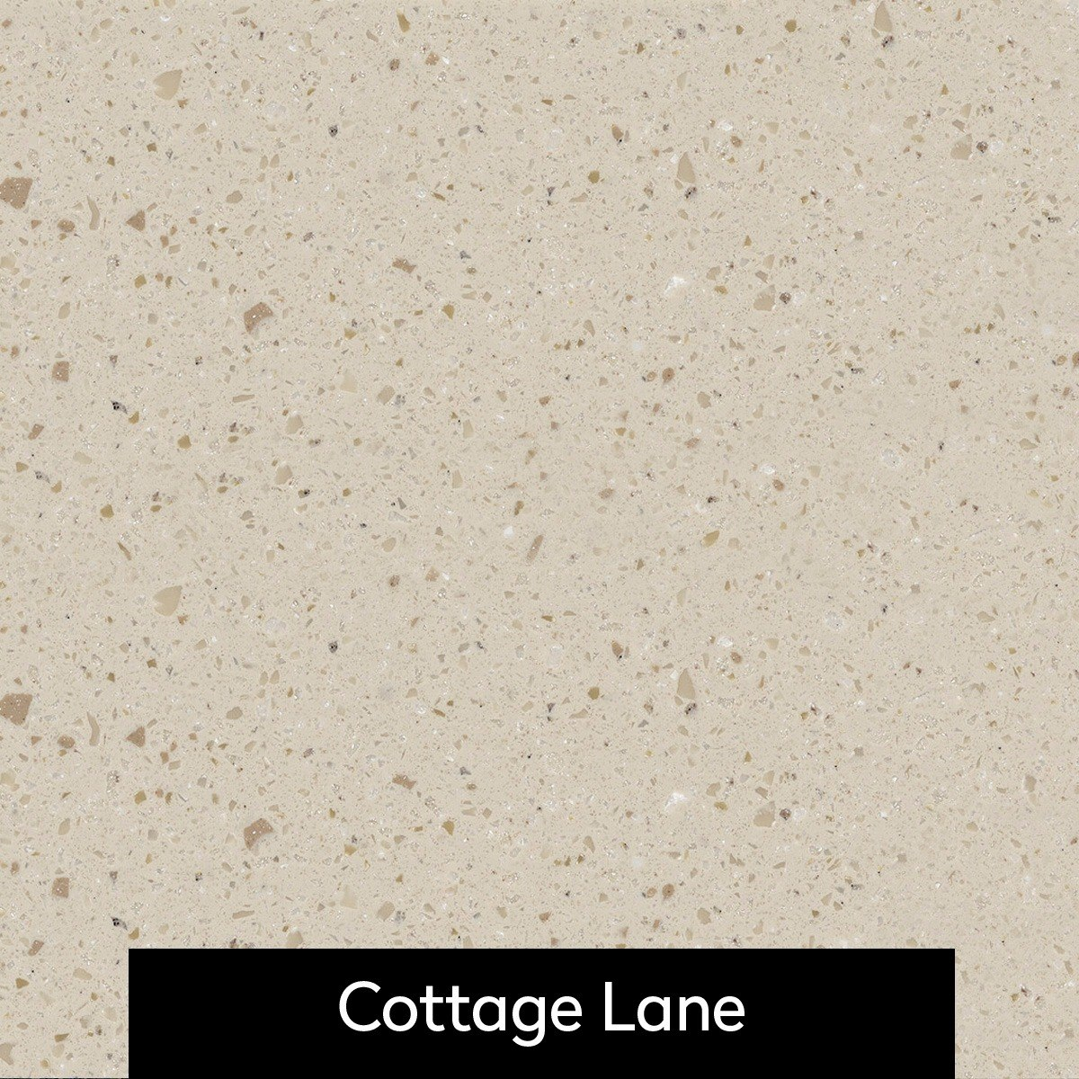 Corian Cottage Lane