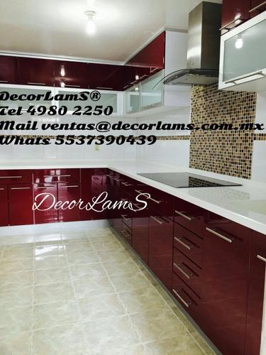corian,cubiertas de corian,cubiertas de cocina, corian y mas