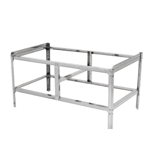 Coriat base 118 master mesa plancha acero inoxidable - Plancha de acero inoxidable precio ...
