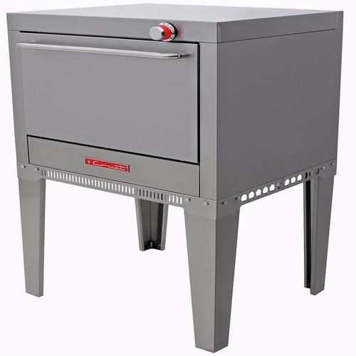 coriat hc-35 master horno 1 compartimento charola eco651370