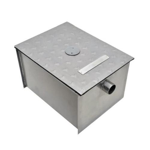 coriat ic-75 trampa grasa entrada  3.5  18 kg premium240220