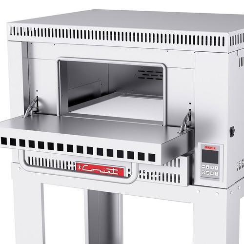 coriat pizzino-1 petit horno pizza 2 quemadores prem 653300