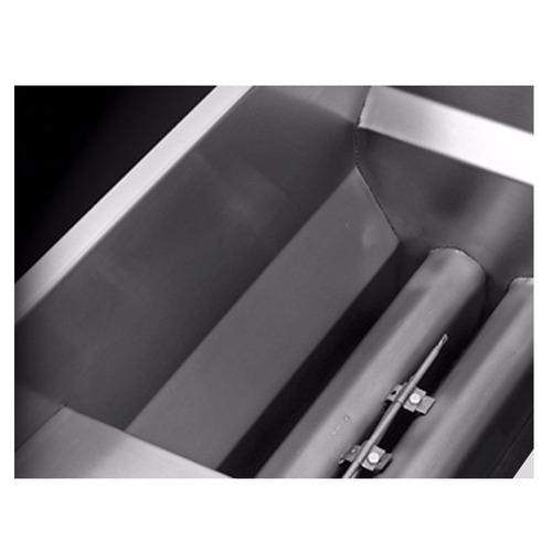 coriat turbo-16-2q master freidora 16 lt alum 573770