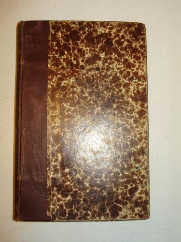 corinne ou l'italie estael bibliotheque charpentier 1900's
