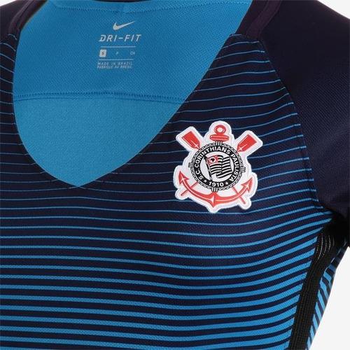 209d2d8665 corinthians feminina camisa · camisa nike corinthians iii feminina original  -storemarino