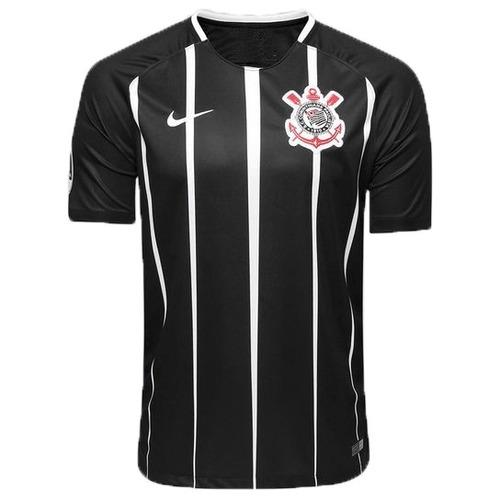 corinthians uniforme timão 2015-2016 frete gratis!