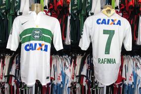 cab408ab3 Camisa Nike Numero 7 Adriano - Futebol no Mercado Livre Brasil