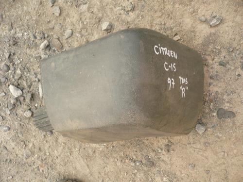 corne c15 1997 trs der  detalles  - lea descripción