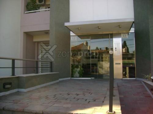 cornelio saavedra 200 - lomas de zamora - lomas de zamora
