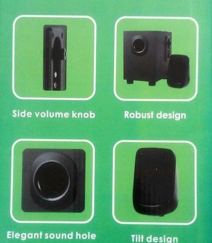 corneta 2.1 aiteg mn2 speaker