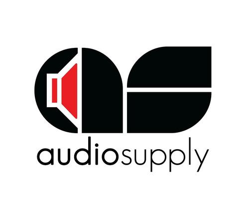 corneta amplificada 15 atd 1500 watts bluetooth usb mic sd