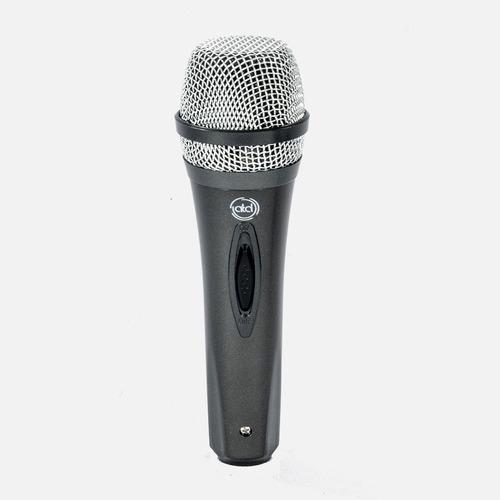 corneta amplificada 15 pulgadas 1500 w + paral bluetooth mic