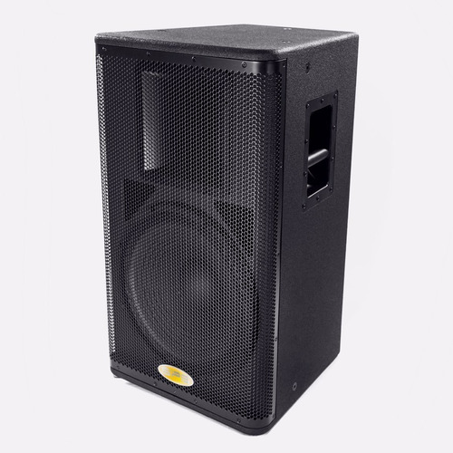 corneta amplificada sps 15a3000dsp 3000 watts 15 pulgadas