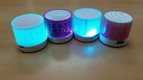 corneta bluetooth speaker radio usb/pendrive/memoria