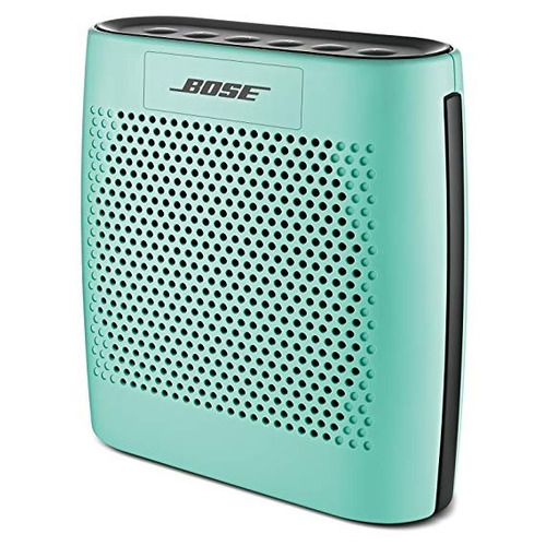 corneta bose soundlink color bluetooth