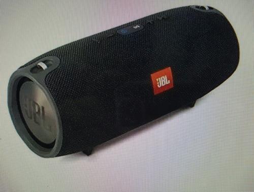 corneta jbl (22 usd) xtreme portatil inalámbrica bluetooth