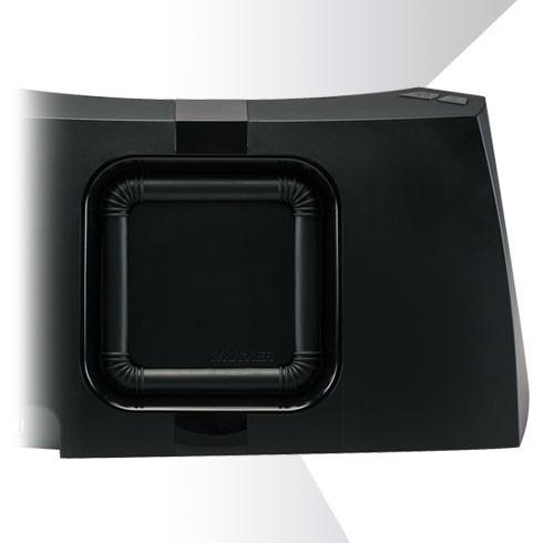 corneta kicker sistema anfiteatro  bluetooth 41i5bt2