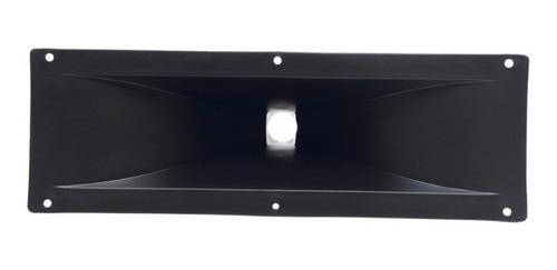 corneta plastica ludovico lc 09 (38,5 cm x 13 cm)