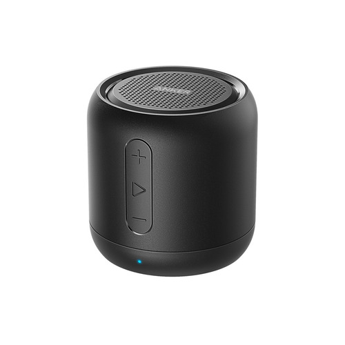 corneta portatil anker soundcore mini inalambrica a3101h13