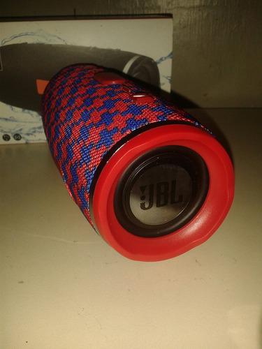 corneta portatil jbl