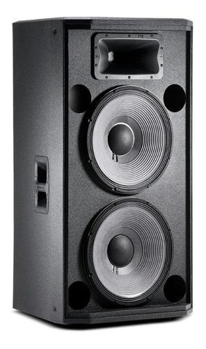 corneta stx825 jbl profesional de 6400 watt