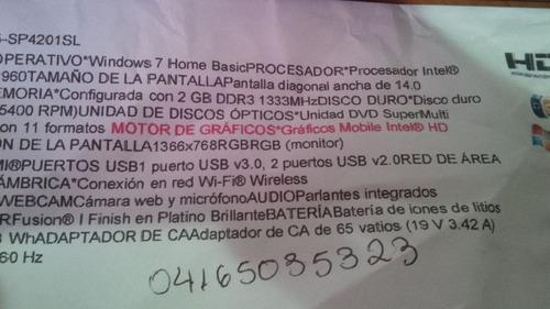 corneta subwoofer delux 2.1 dls-x503