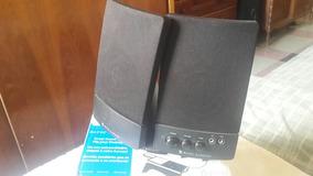 Cornetas Dell Altec Lansing 15 - Electrónica, Audio y Video