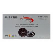 Medios Lanzar Pro Xmb-64ne