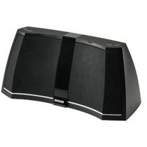 Corneta Kicker Amplificada Para Ipod Modelo 40ik5bt Nuevo