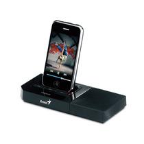 Corneta Speaker Docking Para Ipod Y Iphone