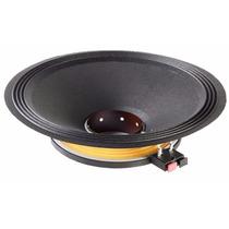 Kit Reconado Das Audio Gm12p Para Medios P12 12l 12av Yunav