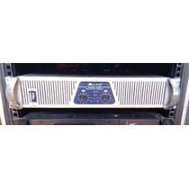 Power Amplificador Alto Mac 2.2 1500 Watts
