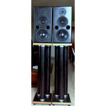 Cornetas De Audio. Sonido Profesional