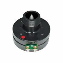Impulsor Driver 7pro Spd-100 / Agudo De 1 Pulgada 150 Watts.