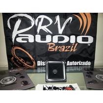 Difusor Trompeta Para Drivers 1 Pulgada Prv Audio