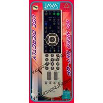 Control Remoto Universal Sony Tv Bravia Wega Lcd Y Plasma