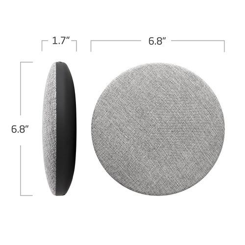 cornetas bluetooth portatiles photive sphere