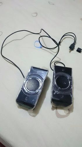 cornetas para sony xperia x10 mini