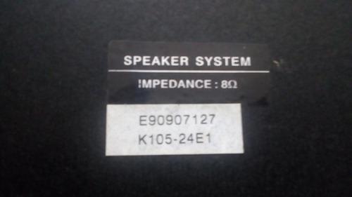 cornetas pasivas para equipo sonido