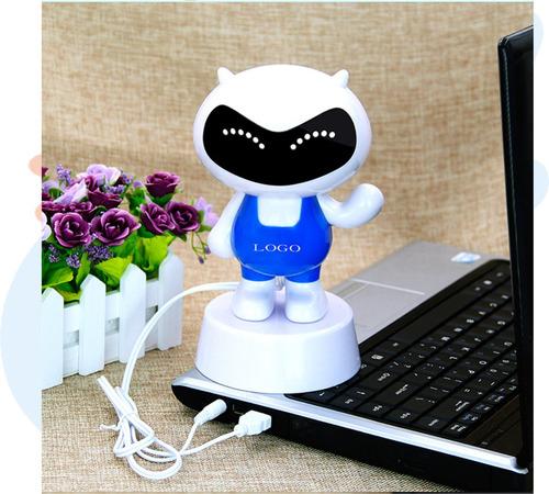 cornetas pc usb laptop celular portatiles  excelente calidad