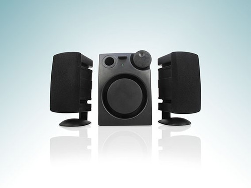 cornetas / speaker con bluetooth