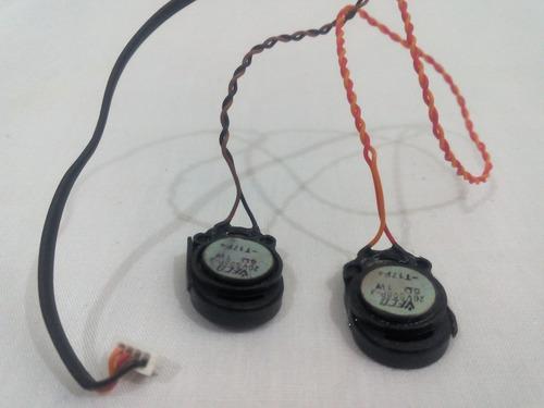cornetas speaker mini laptop siragon ml-1010 ml-1020