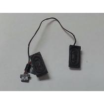 Set De Cornetas Bocina Ibm Lenovo Ideapad Mini S10 S10e