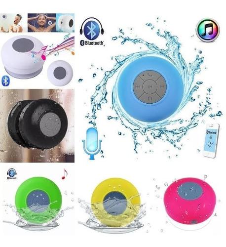 cornetas waterproof