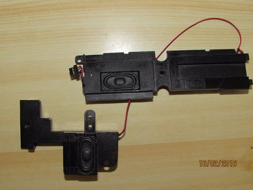 corneticas para laptoq compa presario f500
