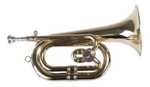 corno español tom grasso bb 124mm jbsp-1700l